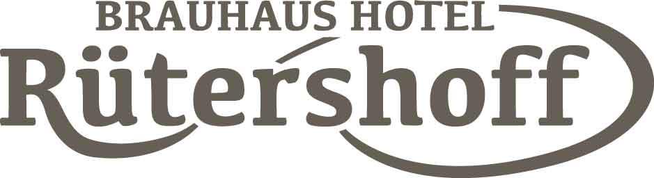 Brauhaus Ruettershoff